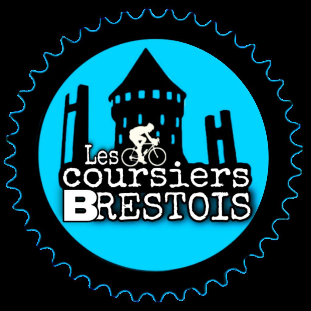 Les Coursiers Brestois